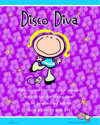 bubblegum-disco-diva-4900553
